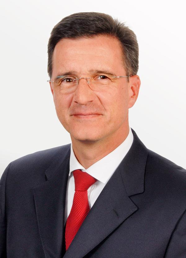 Michael Hoffmann,